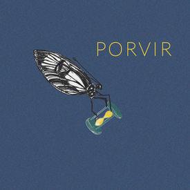 Porvir (2020)
