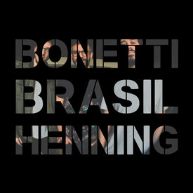 Bonetti Brasil Henning (2020)