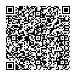 QR code PIX livro.png