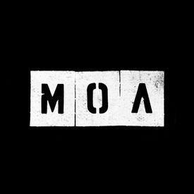 Moa (2020)