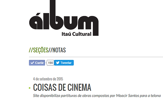 Album Itau Cultural.png