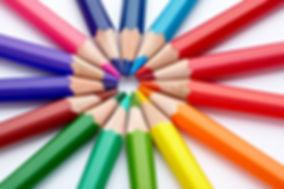 crayons-de-couleur-bdf2.jpg