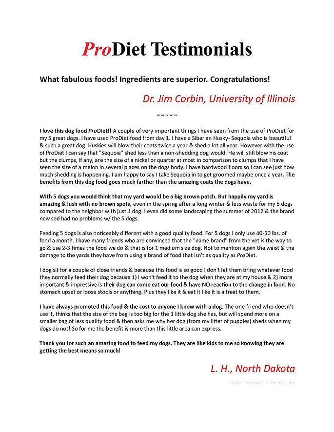 ProDiet_Testimonials_One_Page.jpg