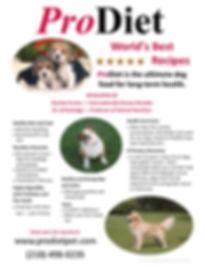 Ultimate-Dog-Food-Rev-6.jpg