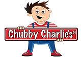 charliebox.jpg