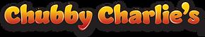 chubby charlies