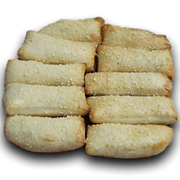 Chubby Bread.png