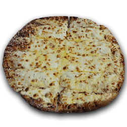 cheesebreadTAB.png