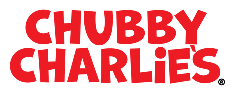 Chubby Charlies Font square.png