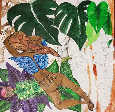 forest fairies 7.jpg
