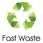 Fast Waste logo final(sml).png