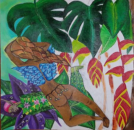 forest fairies 9.jpg
