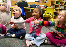 bb-ps-children-singing-aug-2010-019.jpg