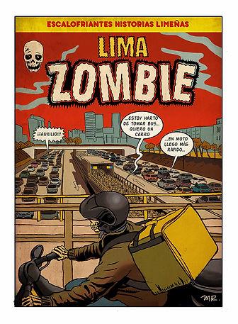 lima zombie.jpg