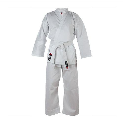 SK Martial Arts Adult Karate Gi by Blitz