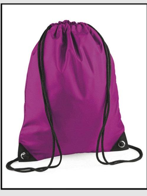 Premium Gym Sack