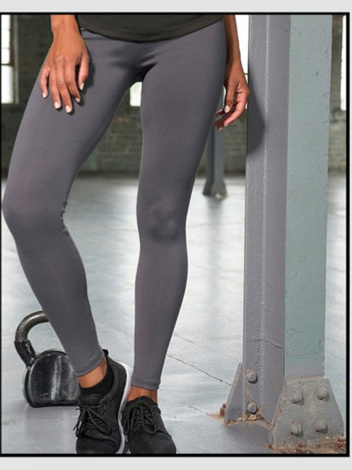 Ladies Cool Athlete Pants