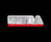 SKMA Logo