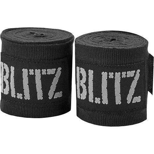 Blitz Hand Wraps