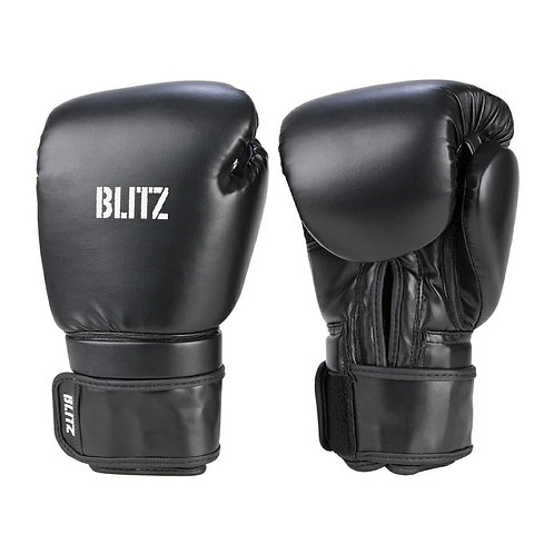 Blitz Boxing Gloves
