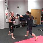 kickboxing pic.jpg