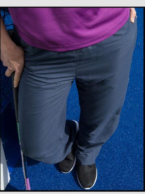 Ladies Cool Track Pants