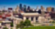 Kansas_City.webp