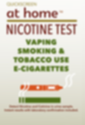 nicotine-test-box-front-for-web-696x1024
