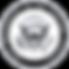 us-vice-president-logo-5A2EEA1930-seeklo