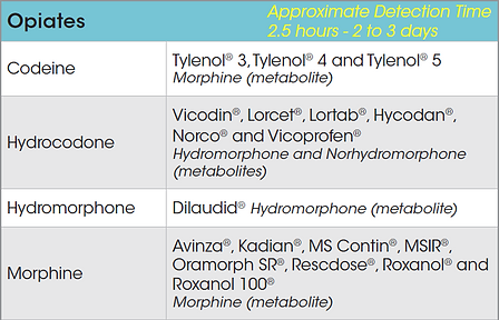 UDT-opiates-2.png