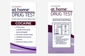 cocaine_drug_test.png