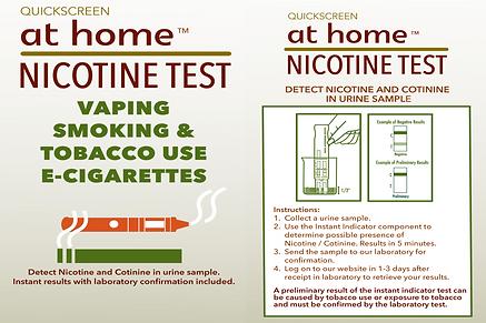 Actually-Correct-Size-Nicotine.png