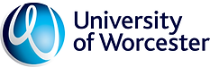 UoW Logo(2).png