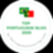 PT_award_badge.png