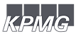 kpmg-logo-vector_edited.png