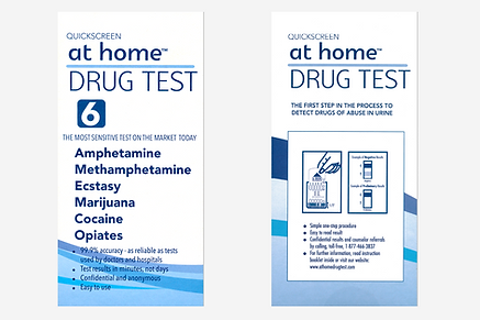 Amphetamine_test.png