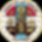 LACITYLOGO-120x120_edited.png
