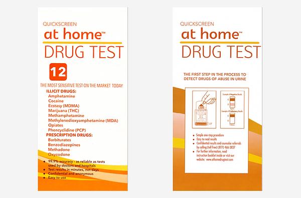illicit_drugs_test.png