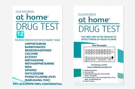 12-drug_test.png