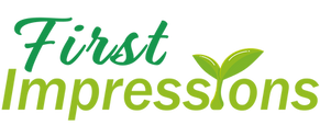 Keith logo.png