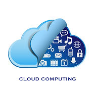 Cloud 4.png.jpg