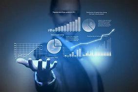 Data Management 3.png.jpg
