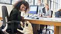 dog in workplace 2.jpg