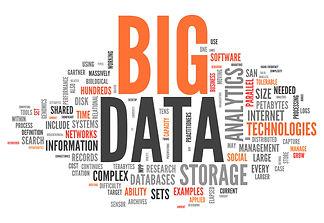 Big Data 2.jpg