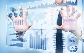 Data Management 2.png.jpg