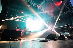 DJ_Yoda-3.jpg