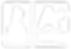 bbb-header-logo.png
