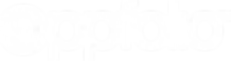 Appfolio_Logo 2.png