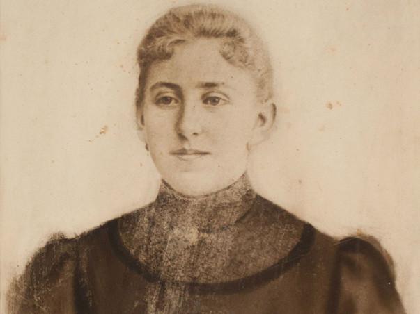 Tante Emmelie