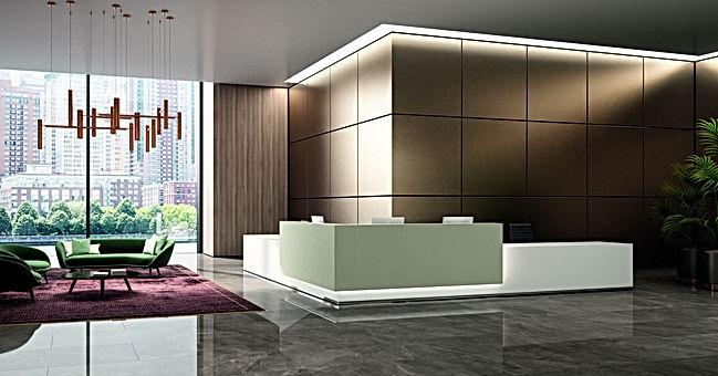 Bralco-reception-lux-02.jpg
